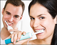 Cosmetic Periodontal Care - North York Cosmetic Dentistry North York Dental Office, Toronto Dentist in Beaches