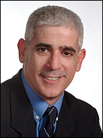 Dr. Ron Zohar (Periodontist) - Toronto & North York Multilingual Dentist